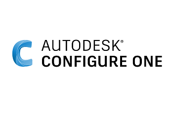 Configure One, Inc.