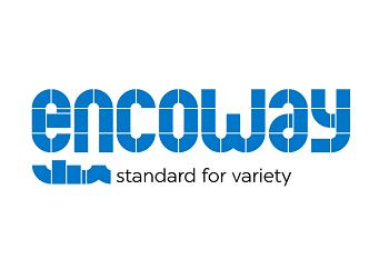 Encoway GmbH
