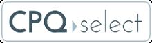 Produktkonfigurator – und CPQ – Software – Beratung