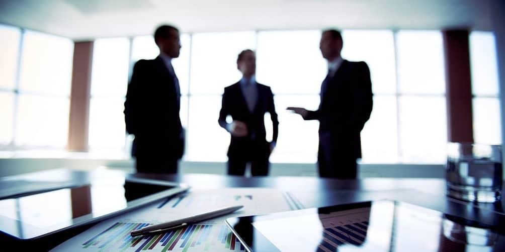 Vor Einführung eines Produktkonfigurators müssen wichtige Ziele klar definiert sein