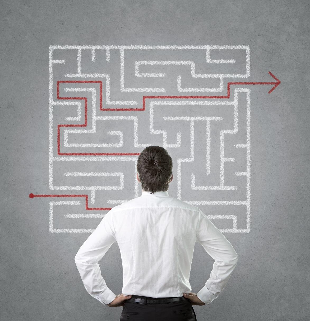 2. Angebotskonfigurator: Konzept und Anwenderprozesse