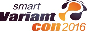 Logo_Smart-variantcon-2016