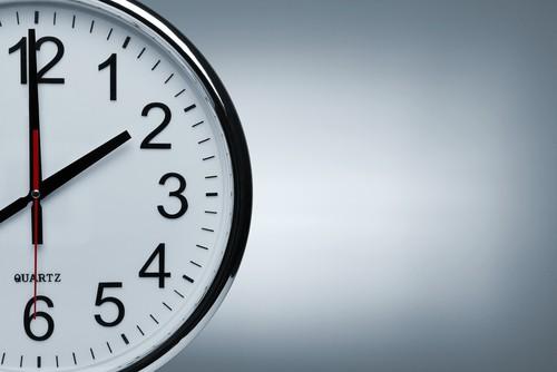 CPQ Configure Price Quote – wann ist es Zeit für CPQ?