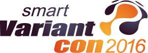 Logo_Smart-variantcon-2016